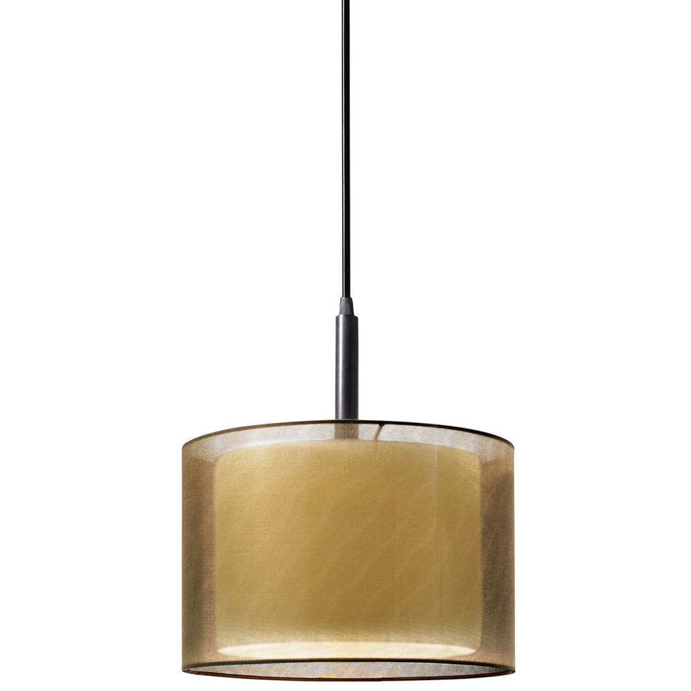 sonneman puri pendant light olighting