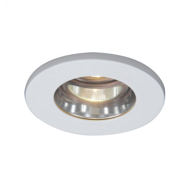 lighting recessed lighting recessed 3 d329 premium low vo
