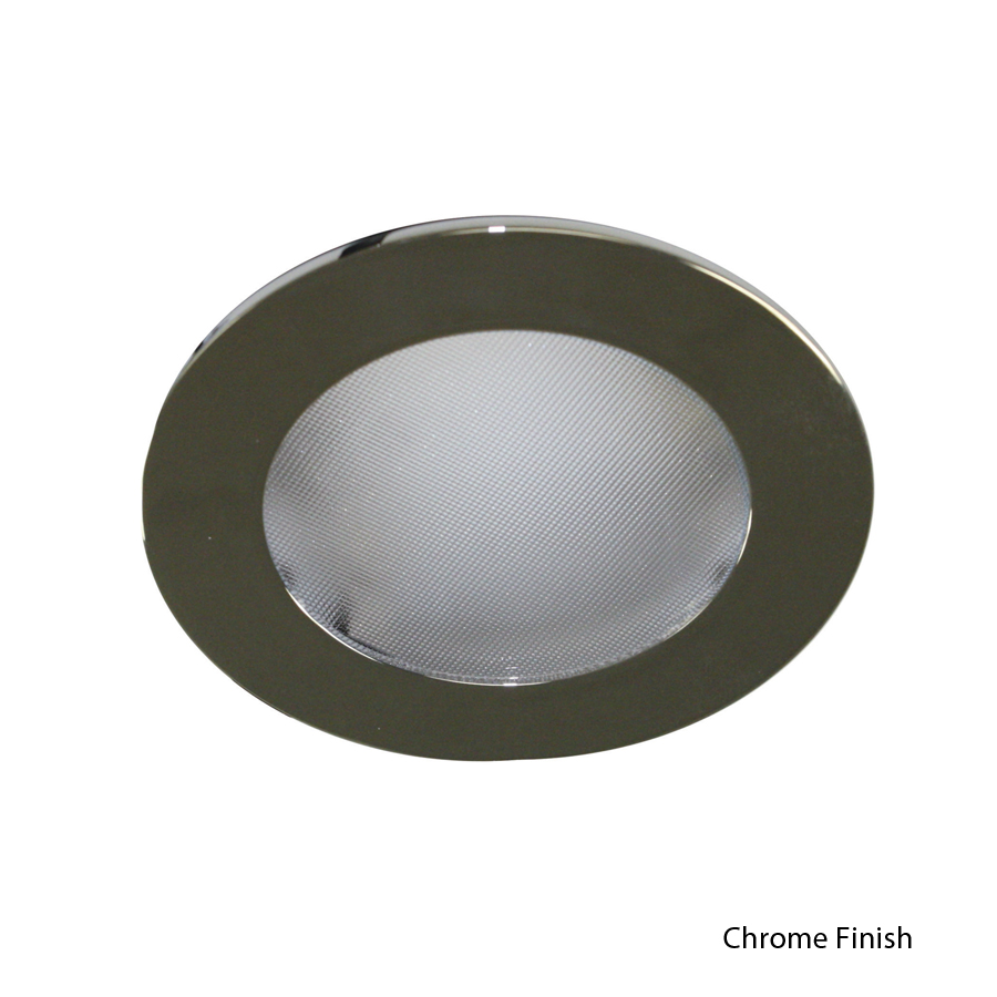 wac lighting recessed led 3in trims housings shower light round. Black Bedroom Furniture Sets. Home Design Ideas