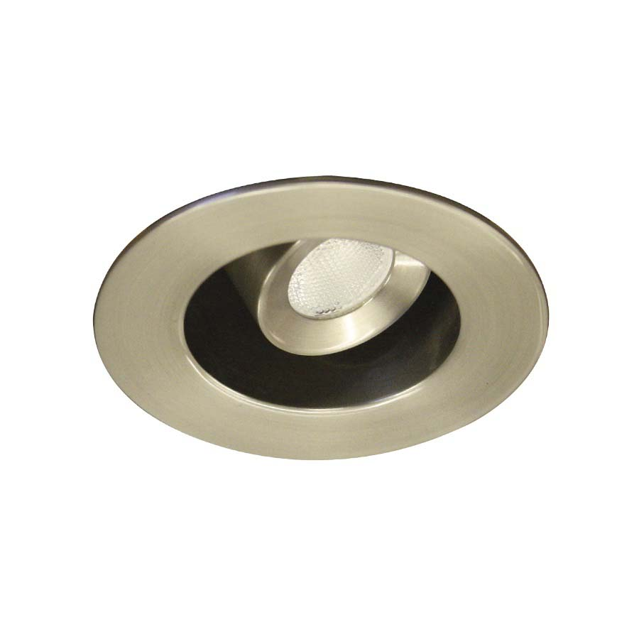 home brands wac lighting recessed lighting recessed led21