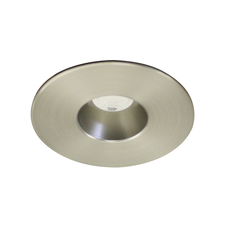 home brands wac lighting recessed lighting recessed led23