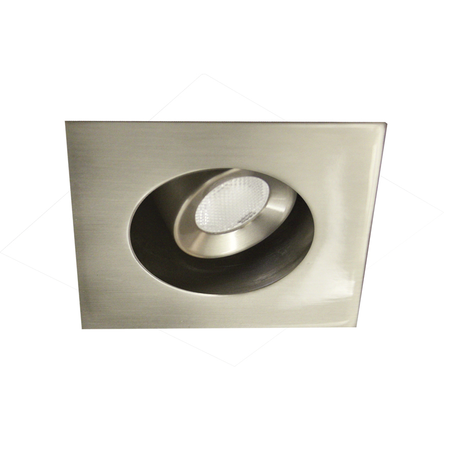 home brands wac lighting recessed lighting recessed led27