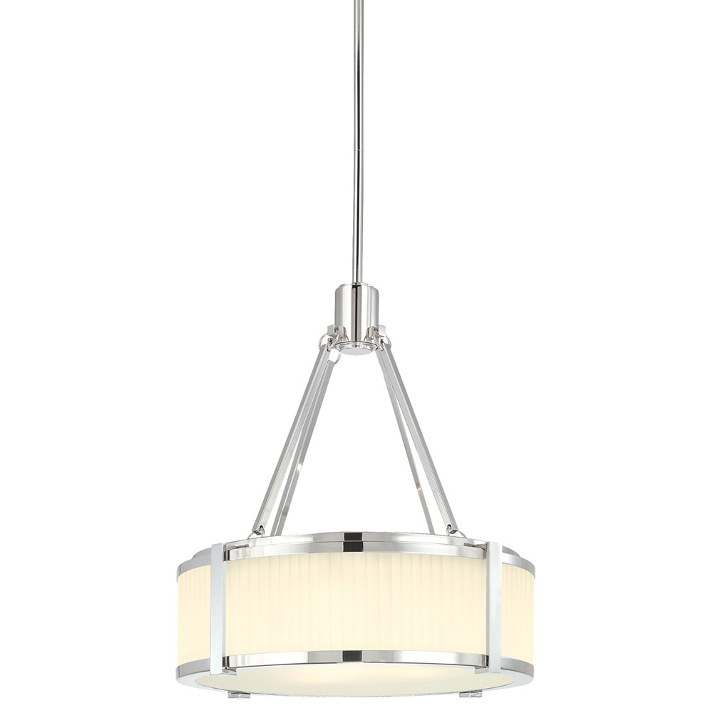 sonneman roxy pendant light olighting