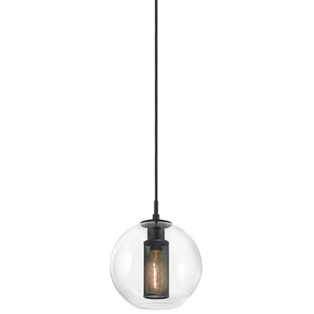 review sonneman tribeca pendant light designed by robert sonneman