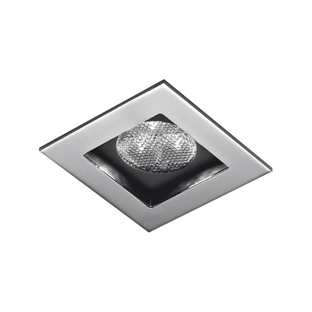 Ceiling Lighting Recessed Lighting Recessed Lighting Kits Pictures To Pin On