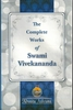 The Complete Works of Swami Vivekananda (Paper)