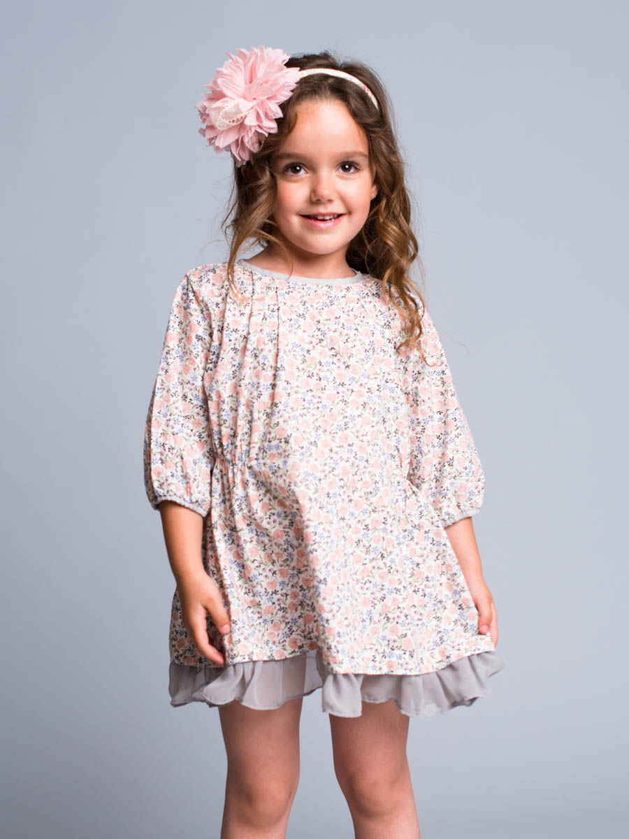 Dressy casual for toddler and kids. - Trendy Casual
