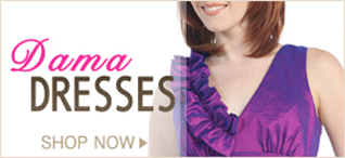 Buy Dama Dresses under $50