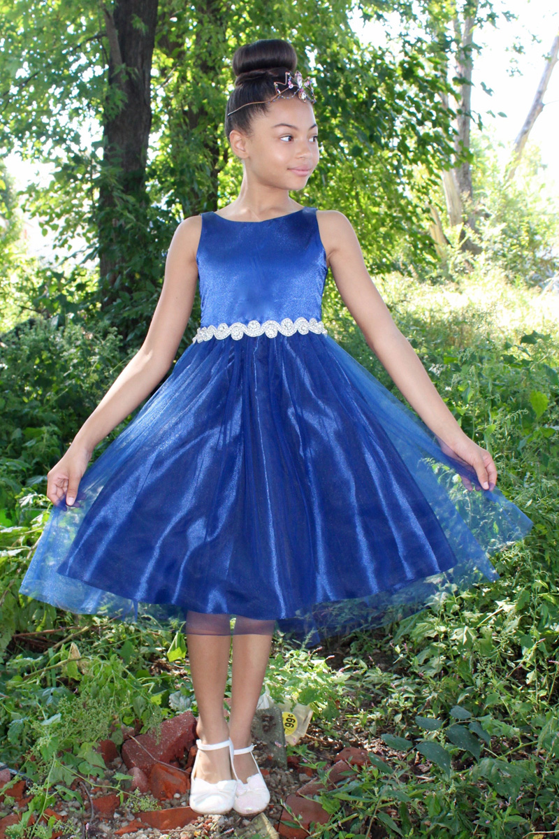 Get Extra Percentage off with backpricurres.gq Coupon Codes November Check out all the latest My Girl Dress Coupons and Apply them for instantly Savings.