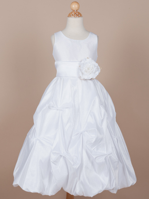 LDS Baptism Dresses for Children &amp InfantMy Girl Dress - Special ...