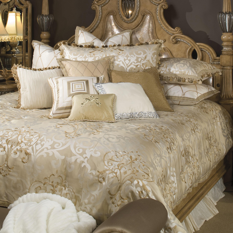 Luxury Bedding Sale
