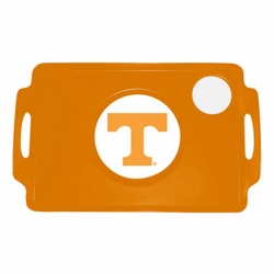 University of Tennessee Lapper Tray