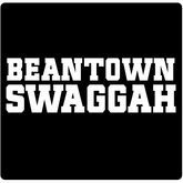 Beantown Swaggah T-Shirt