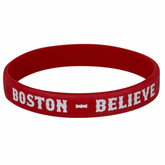 Boston Believe Bracelet