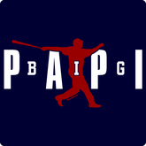 Big Papi T-Shirt