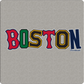 Boston All Sports T-Shirt / Sweatshirt