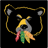 Boston Bear Finals T-Shirt