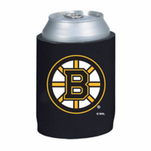Boston Bruins Can Cooler
