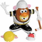Boston Bruins Mr. Potato Head