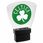 Boston Celtics Night Light