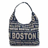 Boston City Handbag - Medium