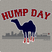 Boston Hump Day T-Shirt