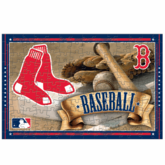 Boston Red Sox 150 Piece Puzzle