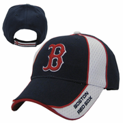 Boston Red Sox Aftermath Cap