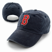 Boston Red Sox Cooperstown Cap