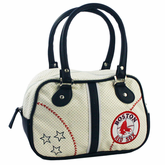 Boston Red Sox Handbag Purse