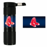 Boston Red Sox LED Flashlight