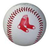 Boston Red Sox Logo MLB Baseball