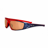 "Boston Red Sox MAXX HD ""Viper"" Sunglasses"