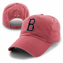 Boston Red Sox Nantucket Red Cap