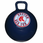 Boston Red Sox Team Hopper