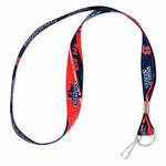 Boston Red Sox World Series Champs Lanyard