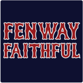 Fenway Faithful T-Shirt / Sweatshirt
