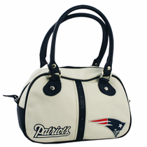 New England Patriots Handbag Purse