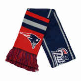 New England Patriots Scarf