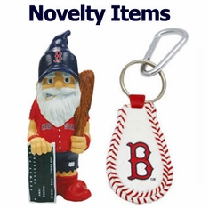 Novelty & Accessory Items