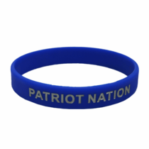 Patriot Nation Bracelet