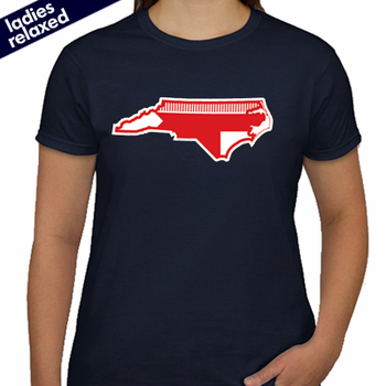 Sox State T-Shirt