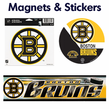 Stickers / Magnets / Decals