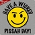 T-Shirt Of The Week - Have a Wicked Pissah Day