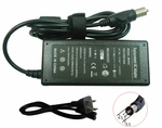 Apple PowerBook 3400, 3400C Charger, Power Cord
