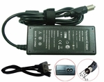 Apple PowerBook G4 12.1-inch 1.5GHz PowerPC M9691LL/A Charger, Power Cord