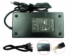 Asus G74SX Charger, Power Cord