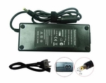 Asus N750JK, X750JN Charger, Power Cord