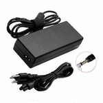 Compaq Contura 420, 420C, 420CX Charger, Power Cord