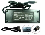 Dell XPS 15 L501X, 15 L502X Charger, Power Cord